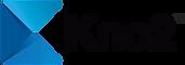 Kno2 logo.webp