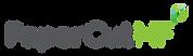 PaperCut-logo-_1_.webp