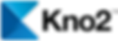Kno2 logo.png