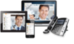 Polycom VoIP image.png