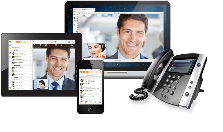 Polycom VoIP image.png