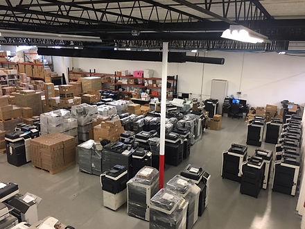 Gold Coast Warehouse.jpg