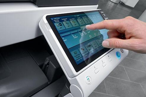 Konica Minolta Control panel.jpg