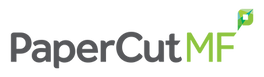 PaperCut-logo (1).png