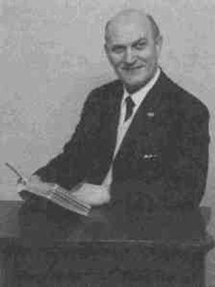 Herr Walter Richter.jpg