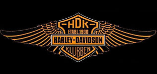 HDK1930.jpg