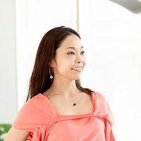 Kikoukaプロフィール写真.jpg
