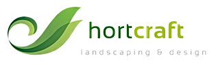 Hortcraft landscapes & Design