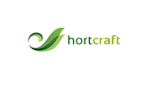 Hortcraft logo