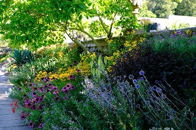 Hortcraft Garden Maintenance