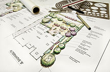 Hortcraft Garden Design, Chester, Cheshi