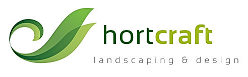 Hortcraft Landscapes and design
