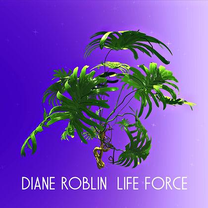 Diane CD FINAL.jpg