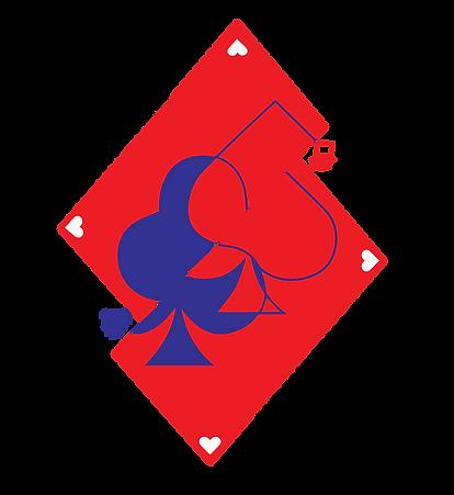 phantom_quest_logo-01.png