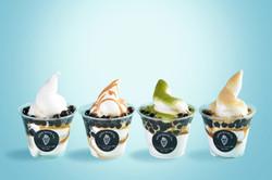 softcream ice cream