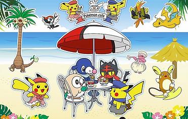 Pokemon Cafe SG Main Visual.PNG