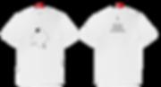 AW12_T Shirt-02.png