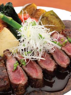 'Love Meat Fair' at Ma Maison Kitchen