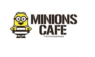 Cafe Logo for IG.JPG