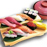 sushi buffet singapore