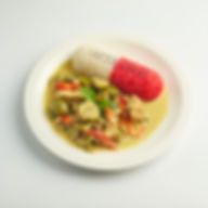 APTX-4869 Green Curry.jpg