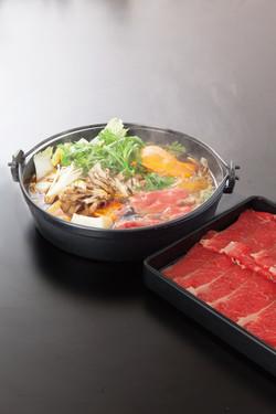 sukiyaki singapore