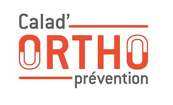 Logo Calad'prévention 2021.jpg