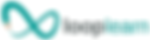 LoopLearn logo PNG cropped.png