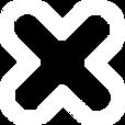 página Hex-04.png