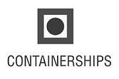 containerships_2x.png