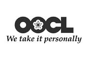 oocl_2x.png