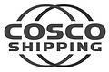 COSCO logo 2_2x.png