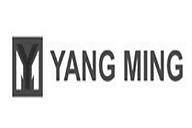Yang-Ming logo 2_2x.png