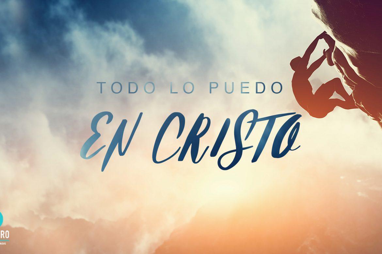 Todo-lo-puedo-en-Cristo-hd-1170x780