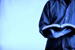 Powerful-Preaching