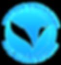 pastor dionicio tavarez logo