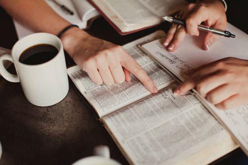 bible-study-500
