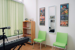 Zelena učionica