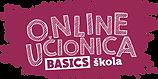 Online_ucionica_LOGO_full.png