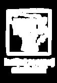logo_KULT_2_bijelo (1).png