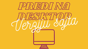 desktop 2.png