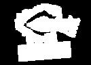 Logotip_white.png
