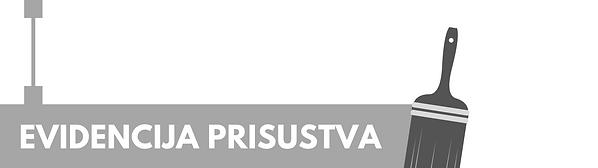 evidencija prisustva.png