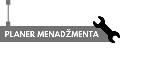 planer menadzmenta.png