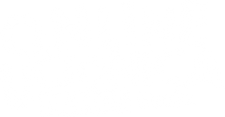 Online_ucionica_LOGO_simple.png