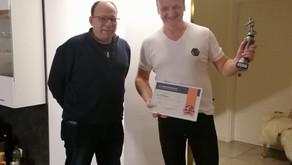 Kägelmeister 2019