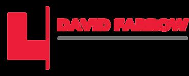 Liberal White Logo.png