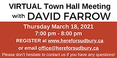 Text only of Town Hall Meeting-2.png