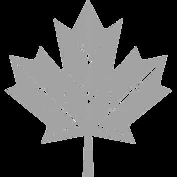 Gray Leaf-2.png