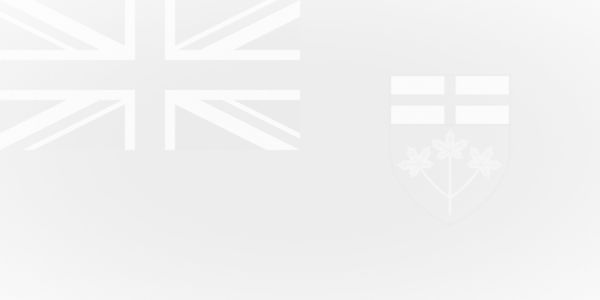 Flag_of_Ontario_1920x_edited_edited.jpg